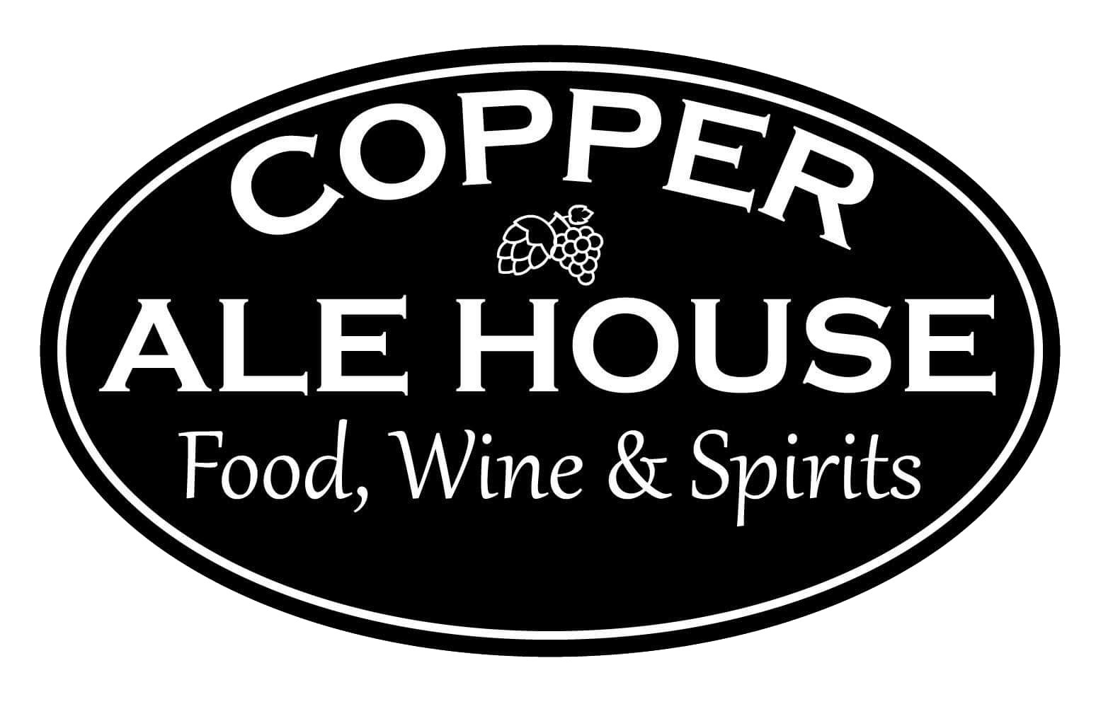 Copper Ale House